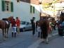 Abbaye La Sarraz - 7 juillet 2012