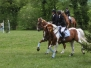 Concours La Chaux 2009