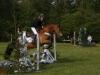 La Chaux - Libre formation épreuve n°1 - 02.05.2009